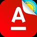 Download Альфа-Банк Казахстан 2.0.1 APK