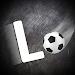 Download БК Леон 1.0 APK