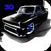 Download ВАЗ 2109 реальные гонки 3D 1.0 APK