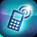 Download Говорящий телефон 2.3 APK