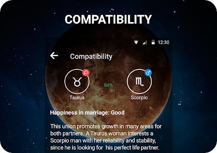 Download Horoscopes – Daily Zodiac Horoscope & Astrology 5.2.4(881) APK