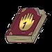 Download Дневники 1.2 APK