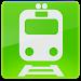 Download ЖД билеты КТЖ 2.3.0 APK