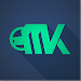 Download МаниВКармане Антирадар 1.6 APK