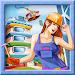 Download Небоскребы- экономическая игра 5.2 APK