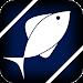 Download Fishing forecast 4.11.2 APK