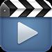 Download Скачать видео с контакта 1.2 APK