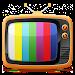 Download Смотреть тв онлайн все каналы России.Кино,сериалы 2.0 APK