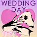 Download Wedding Day TEST (get married) 2.0 APK