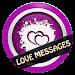 Download أجمل رسائل الحب و رومانسية 6.1.0 APK