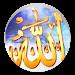 Download أسماء الله الحسنى 1.2 APK