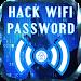 Download WiFi Password Hacker - PRANK 1.2 APK