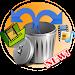 Download إسترجاع الفيديو و الصور 1.1.0 APK
