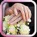 Download ارقام مطلقات للزواج 1.0 APK
