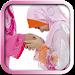 Download ارقام نساء للزواج 1.1 APK