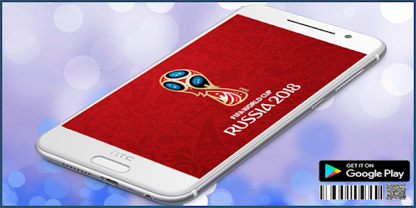 Download بث مباشر كأس العالم روسيا 2018 مجانا  SIMULATOR 2.0 APK
