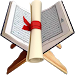 Download تحفيظ القرآن الكريم - Tahfiz 4.2 APK