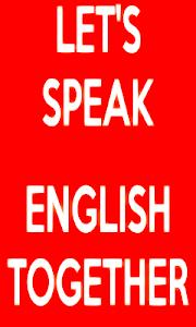 Download تعلم الانجليزية بسرعة فائقة 1.1 APK