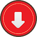 Download تنزيل فيديوهات يوتيوب Prank 3 1.0 APK