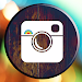Download زيادة لايكات الانستقرام 1.0.0 APK