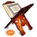 Download طرق حفظ القرآن الكريم 6.0 APK