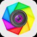 Download فوتوريتا - الكتابة على الصور وتعديلها 2.0 APK