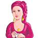 Download قارئة الفنجان بالعربي 1.0.1 APK