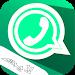Download واتس اب لايت متعدد خصائص prank 1.0 APK