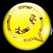 Download واتس بلس الدهبي - الجديد 4.2.1 APK