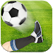 Download yalla shoot koora ⚽ (يلا شووت) 2.5 APK