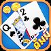 Download ดัมมี่ - เกมไพ่สุดฮิตไทย dummy 2.2.0 APK