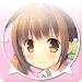Download Anime Alarm 3.7.3 APK