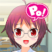 Download コミPo! 完全マスター!! 1.0.0 APK