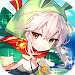 Download RPG Trickster 1.0.25.P51 APK