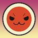 Download 太鼓の達人AR妖怪バトル 1.1 APK