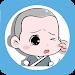 Download 小明VPN-免费翻墙科学上网 2.0.1 APK