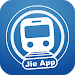 Download 台北搭捷運 - 捷運地圖路線規劃與票價行駛時間查詢(台北/桃園機場) 5.6 APK