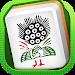 Download 本格麻雀 -国士-初心者も楽しく遊べるマージャンゲーム 1.24 APK