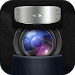 Download 究極の無音カメラ ~忍カメラ ~ 1.1.1 APK