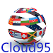 Download 萬國口譯機 (語音辨識、語言翻譯與發音) 超過 60 種語言 1.0 APK
