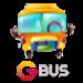 Download 경기버스 1.5 APK