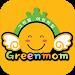 Download 그린맘어린이집 5.4.0.01 APK
