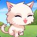 Download My Pet Village 3.0.6 APK