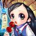 Download 미녀삼국지 1.1.5 APK