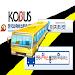 Download 버스차트(통합버스예약,코버스,이지티켓,센트럴시티) 1.8 APK