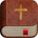 Download Bible in hand - Steadfast Love 1.8.4 APK