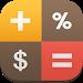Download 스마트금융계산기 3.2.17 APK