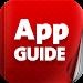 Download 앱가이드 10.1.24 APK