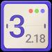 Download 음력 달력 - 일정관리 2.8.3 APK