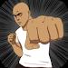 Download 하드 펀처 : 펀치 키우기 2 1.15 APK